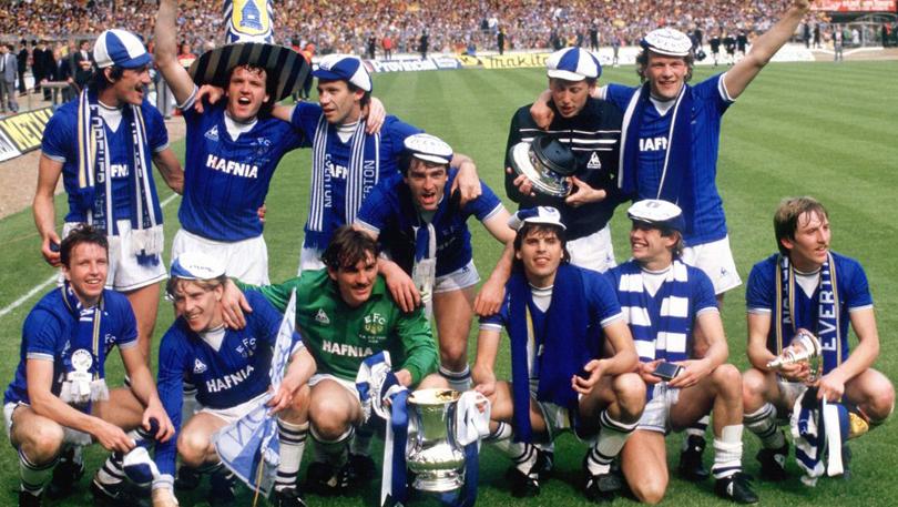 FA-Cup-1984
