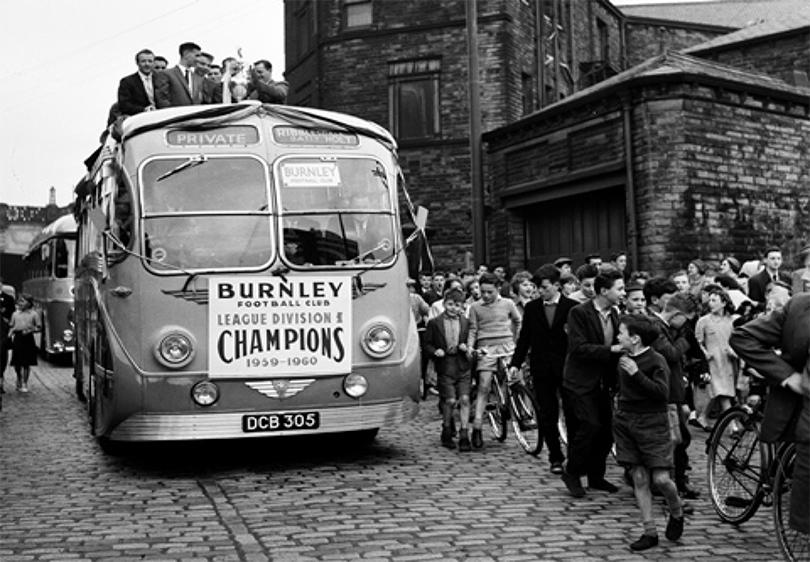 burnley-champions