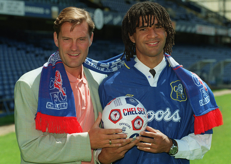 gullit-hoddle