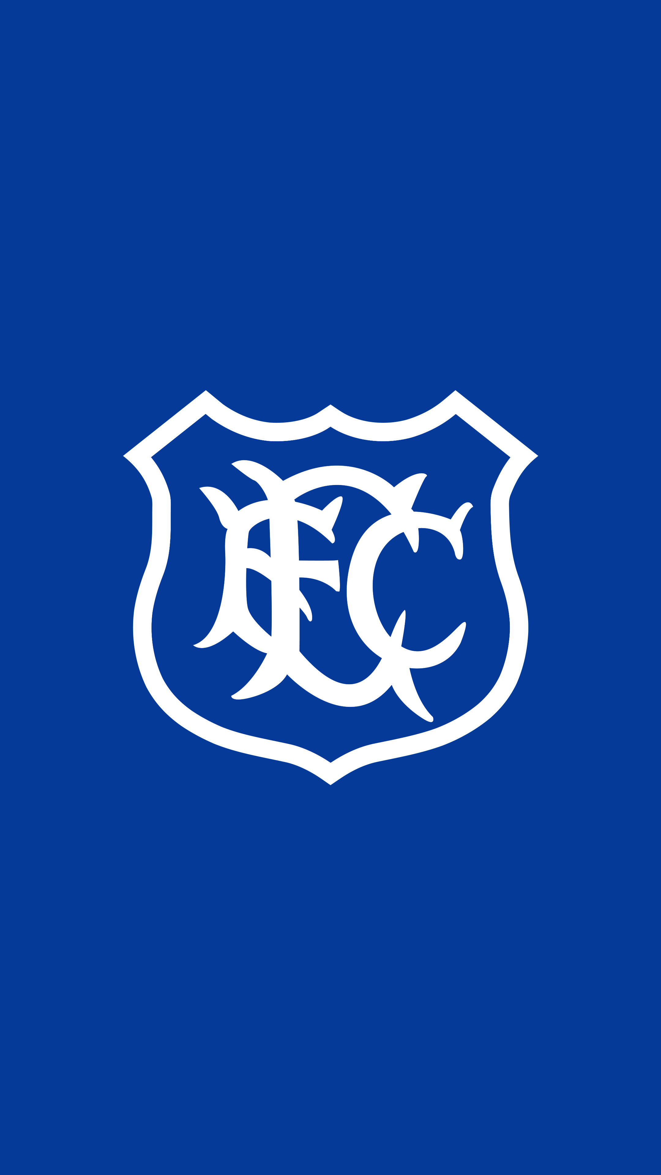 all 11 everton crests - ultra hd (4k) mobile wallpapers - everton