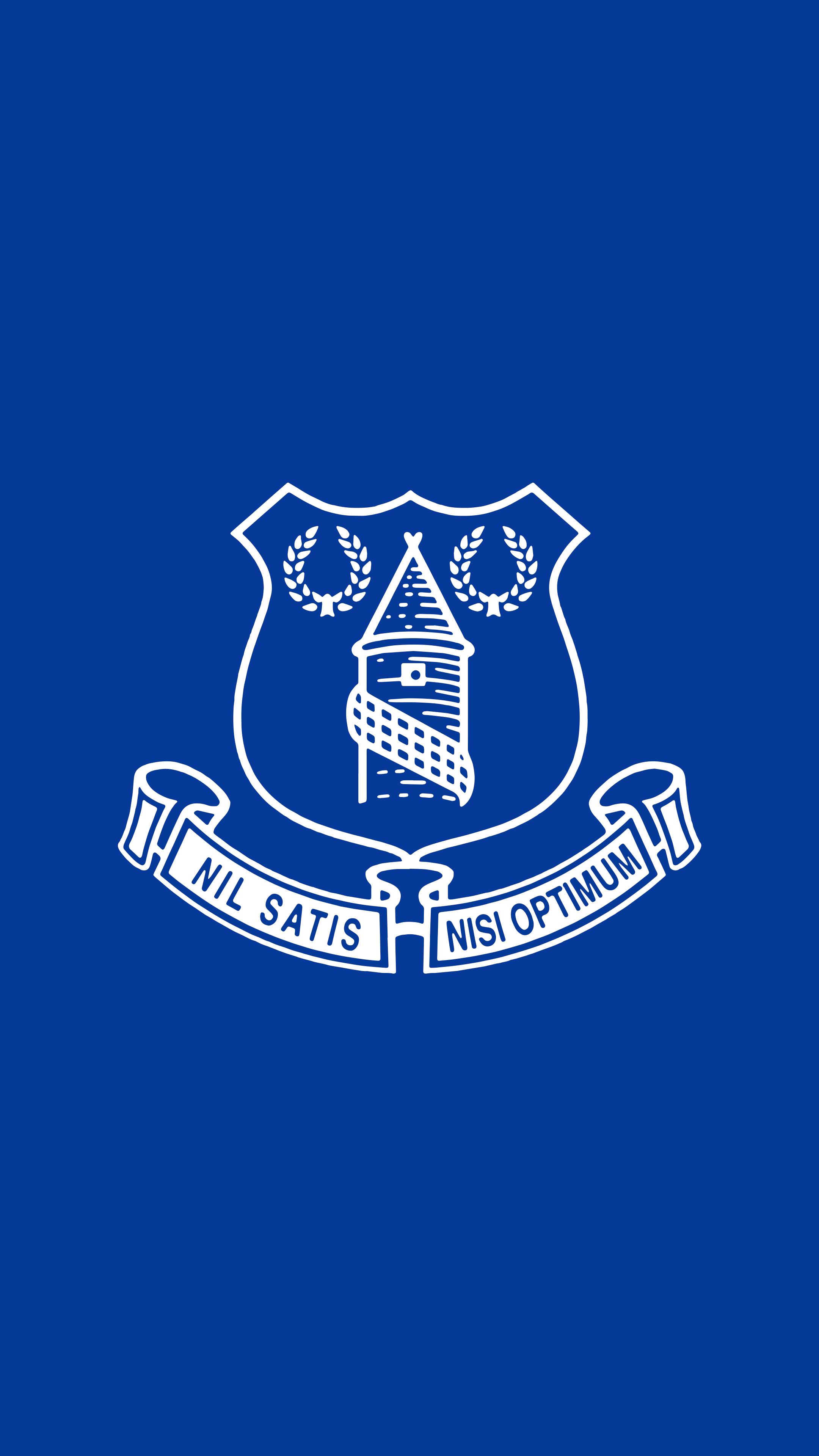 Everton Mobile  (4K) – Crests Wallpapers HD All Ultra 11