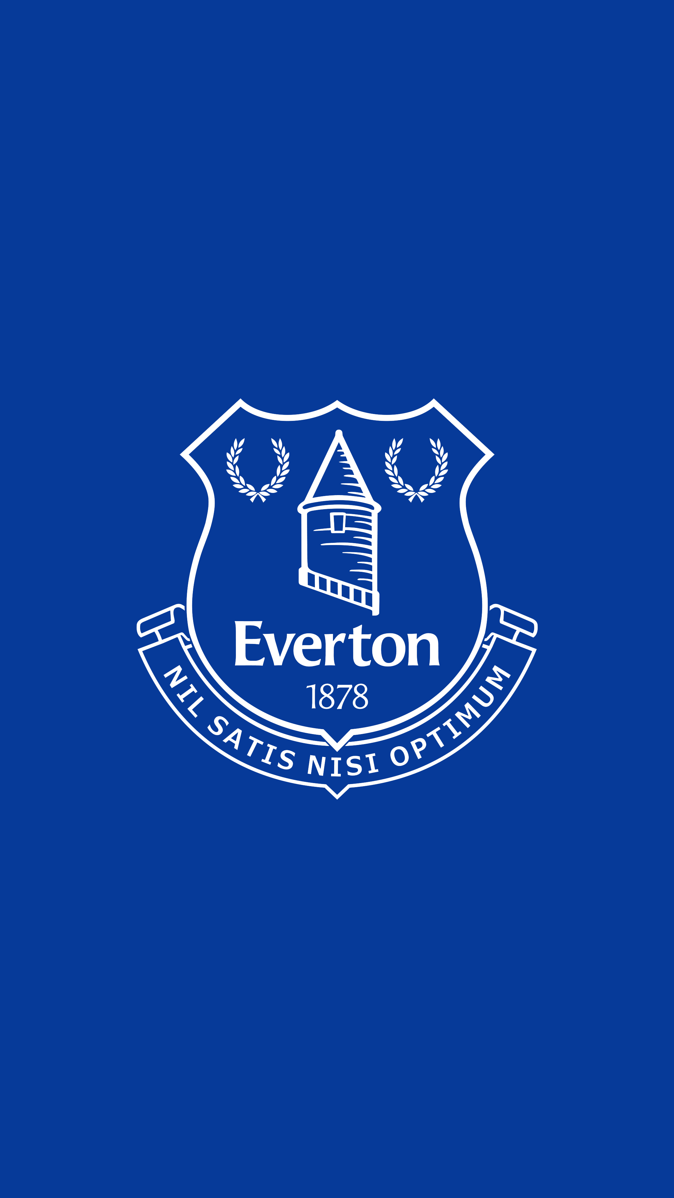 All 11 Everton Crests Ultra Hd 4k Mobile Wallpapers Everton Alerts