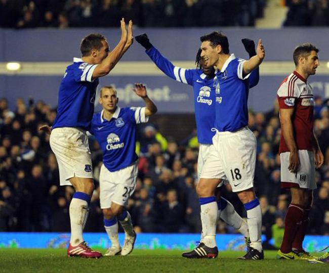 Swansea-Everton1
