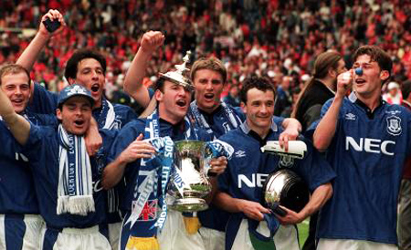 fa-cup-1995