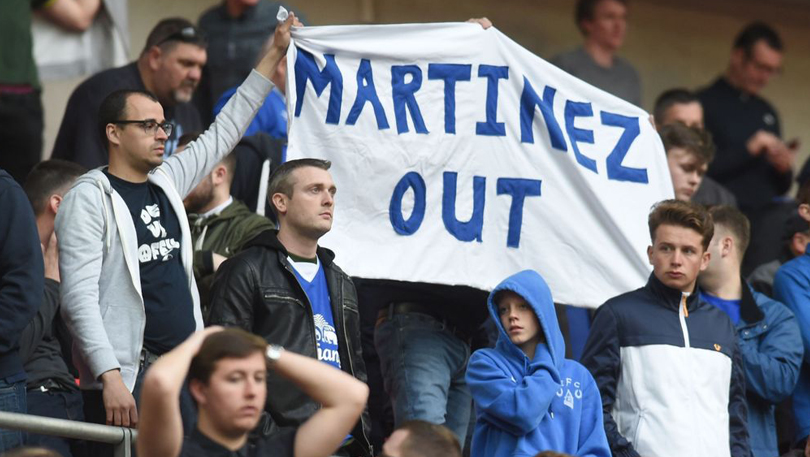 Martinez-Out-1