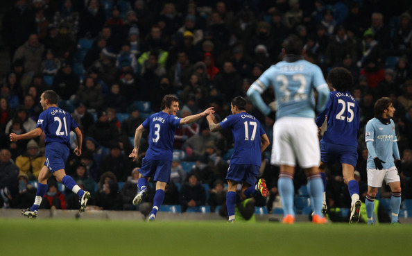 city-everton-3