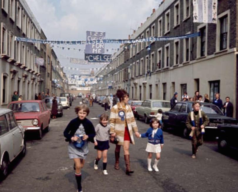 slaidburn-street