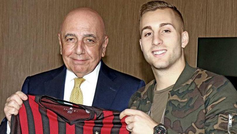 Deulofeu---Milan