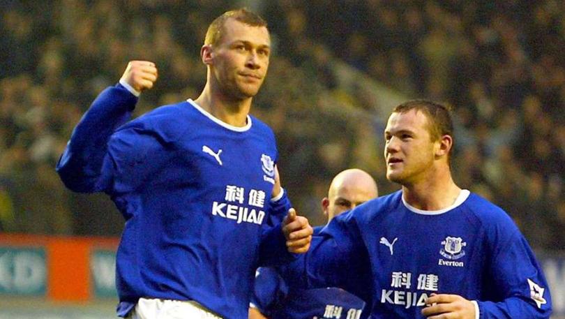 Ferguson-Rooney